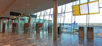 Oslo restarts domestic transfers trial