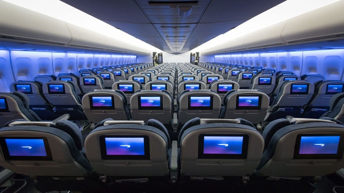 British Airways. To Fly. To Charge More.