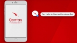 Qantas Concierge chatbot launches in UK and North America