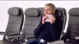 British Airways safety video also helps charity