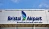 Bristol Airport starts self bag drop trial