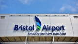Bristol Airport starts self bag drop trial