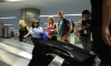 American Airlines to alert passengers if bags are delayed