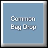 Common Bag Drop