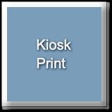 Kiosk Print