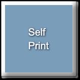 Self Print