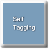 Self Tagging