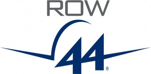 Row 44 logo
