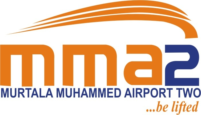 Free Wi-Fi is available at MMA2