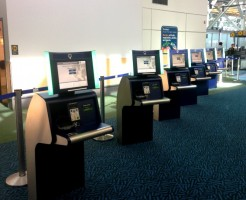 Automated Border Control to be introduced at Chicago O'Hare (ORD)
