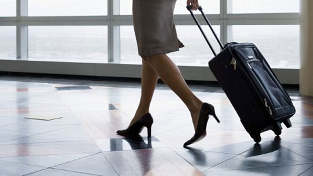 American Airlines launches live baggage tracking service