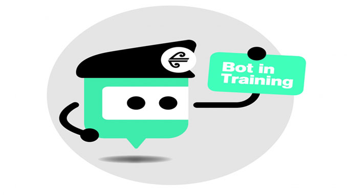 Air New Zealand unveils Oscar the chatbot