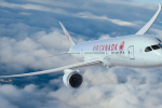 Air Canada uses Virtual Reality to showcase its Dreamliner
