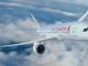 Air Canada 787