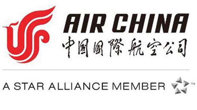 Air China selects Panasonic IFEC for its A350 fleet