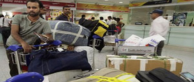 Air India increases free baggage allowance