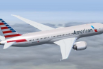 American selects Thales AVANT IFE for its Boeing 787-8 Dreamliners