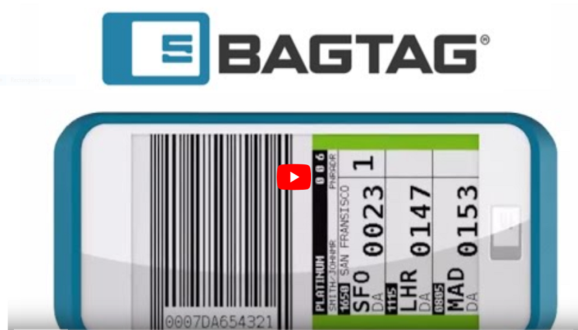 BAGTAG video grab