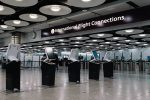 British Airways improves service for connecting passengers at Heathrow T5