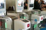 British Airways trials biometric boarding at Los Angeles