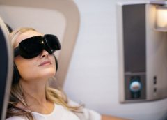 British Airways to trial virtual reality headsets