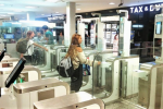 Buenos Aires International Airport launches Automated Border Control