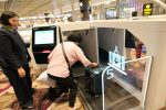 Changi Airport's self-service Terminal 4 starts operations