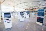 Delta to launch first biometric terminal in U.S. in December
