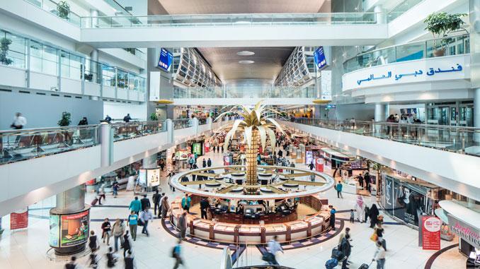 Dubai-concourse-B
