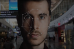 Washington Dulles unveils new biometric exit boarding system