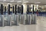 Entebbe Airport to install ABC eGates from Gemalto