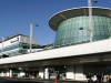 Haneda introduces facial recognition eGates for Japanese