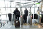 Heathrow plans for world's largest deployment of biometrics