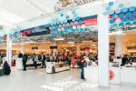 Budapest Airport now accepts Alipay and China Union Pay