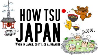 JAL Guide to Japan site introduces location search and video contents