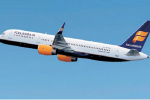 Norwegian and Icelandair join join TSA Pre-Check