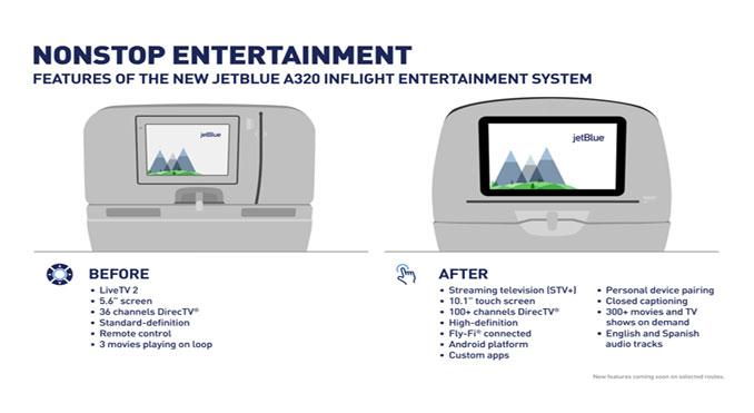 JetBlue-A320-IFE-screens