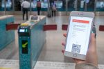 Klook launches Mobile Pass for the Hong Kong Airport Express train