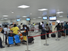 Kotoka Terminal 3 to install self-service technology