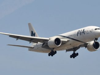 PIA launches Sky Show, its new in-flight entertainment system