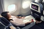 Philippine Airlines introduces new Premium Economy Class