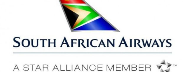 South African Airways offers Samsung tablets in business