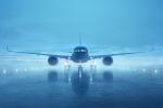 Scandinavian Airlines selects Inmarsat inflight broadband for Airbus A350 fleet