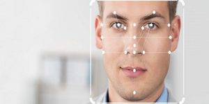 Orlando Airport chooses SITA to implement 100% biometric exit