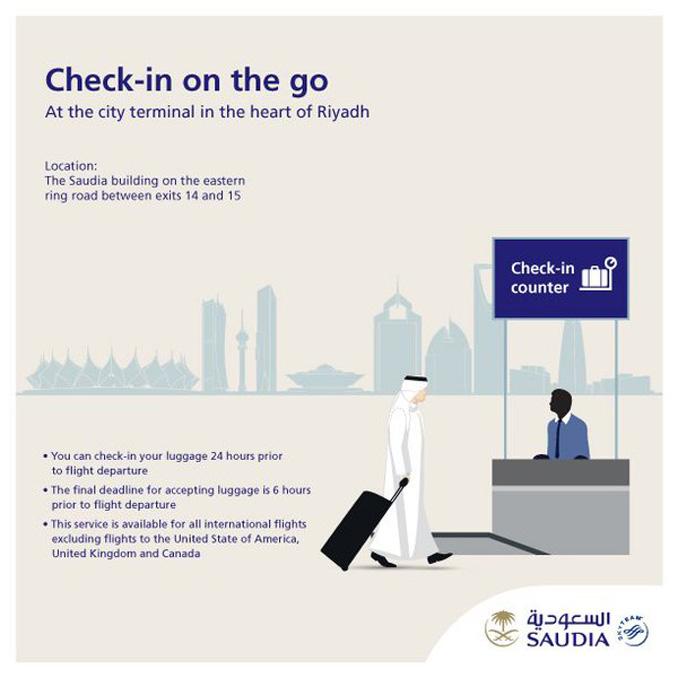 Saudia-city-check-in
