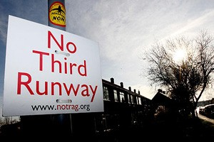 Wandsworth shows Heathrow claims wrong