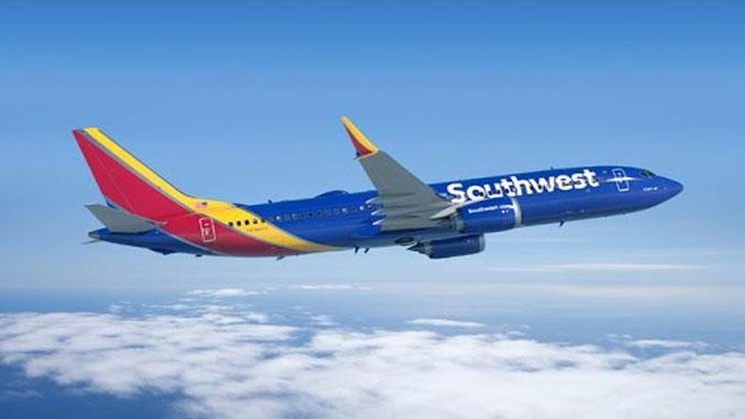 Southwest-737-MAX-8