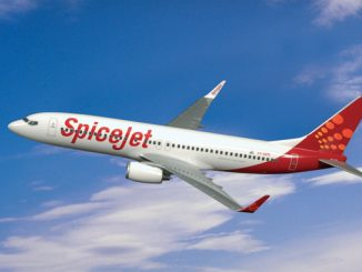 SpiceJet opens premium lounges at three Indian airports