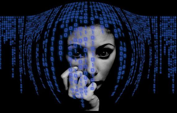Star Alliance NEC biometrics