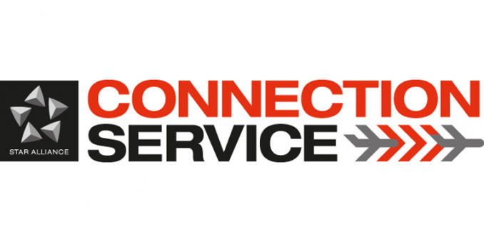 Star Alliance Conncetion Service is now in use at Chicago O'Hare